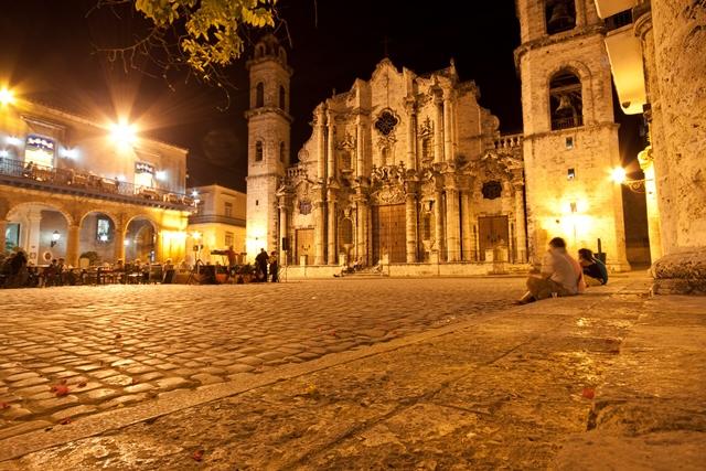 Ouest et Détente à Cayo Santa Maria - Authentique - Voiture Medio