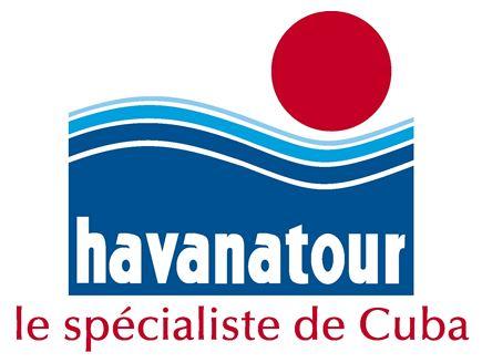 Communiqué Havanatour