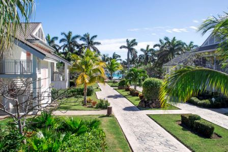 Combiné La Havane - Trinidad - Varadero