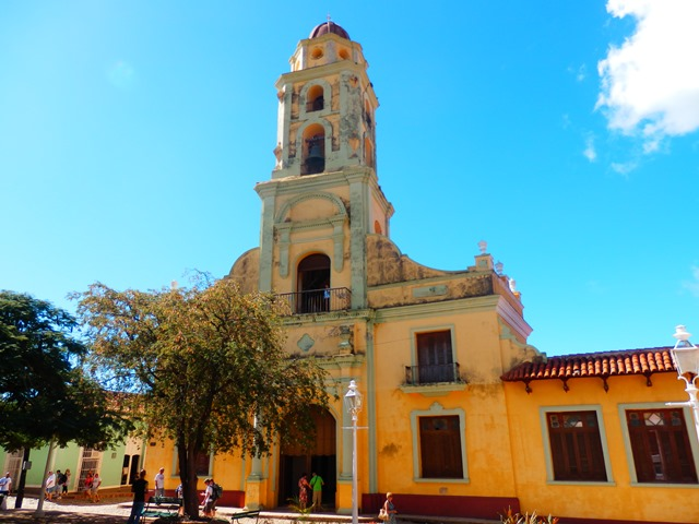 Ouest et détente à Cayo Santa Maria - Catégorie Essentielle - Voiture Economique