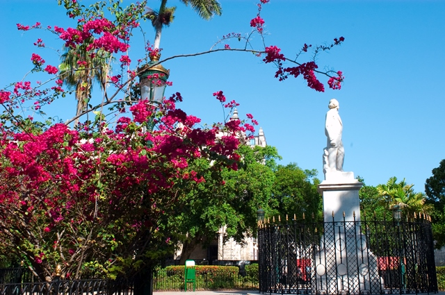 Ouest et détente à Varadero  - Authentique - Voiture Medio