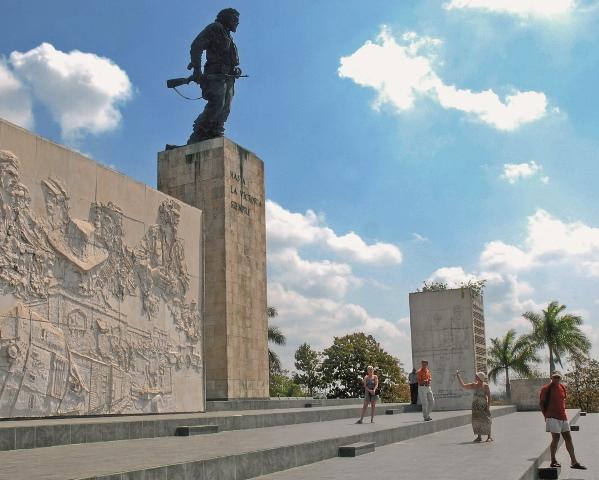 Cuba 206.jpg
