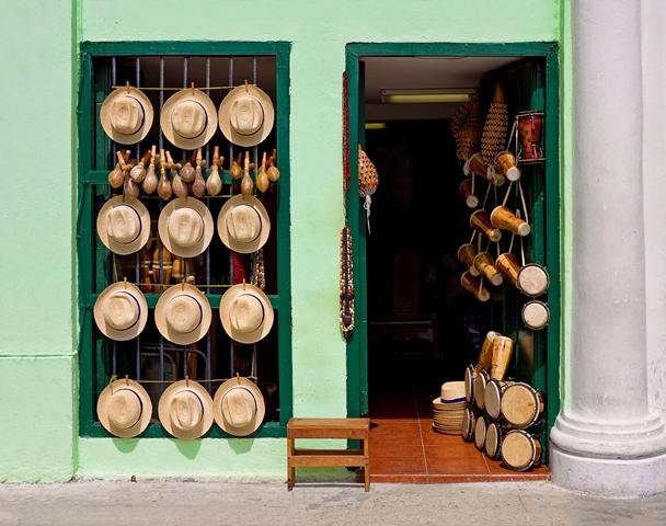 Trésors de Cuba - Extension 3 nuits Melia Varadero 5* - Eté 2017