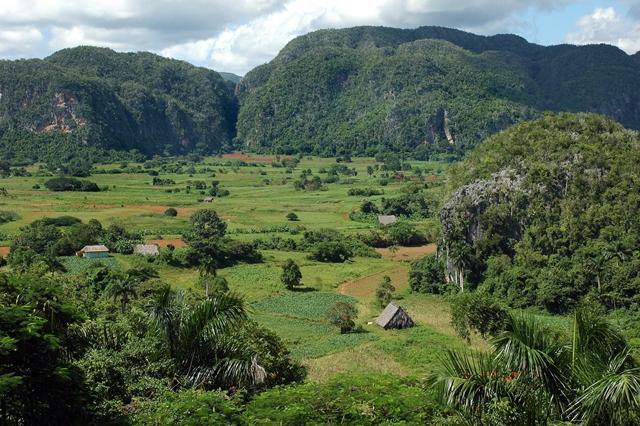Ouest et détente à Varadero  - Catégorie Essentielle - Voiture Economique