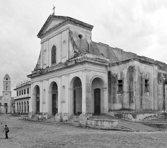 Ouest et Détente à Cayo Santa Maria - Authentique - Voiture Economique