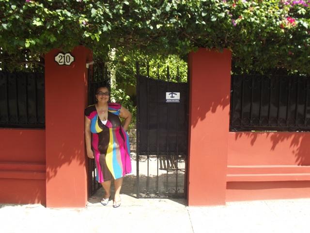 Casa Mara - La Havane
