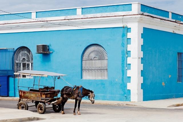 Cubania