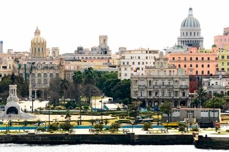 Havane copyright kretchet