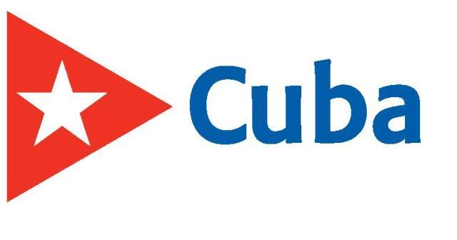 Visa cuba contact formalit s cuba - Office du tourisme de cuba ...