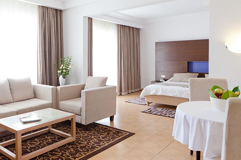 s jour el mouradi club kantaoui 3 tout compris. Black Bedroom Furniture Sets. Home Design Ideas